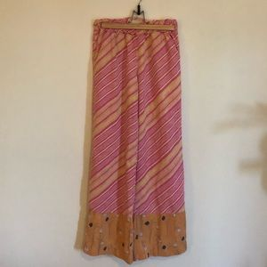 Anthropologie Intimates & Sleepwear - Anthropologie Lounge Pants Size S
